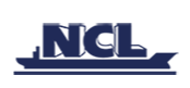 NCL International Logistics Public Company Limited
